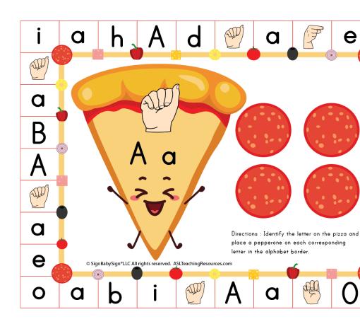 abc-practice-pizza