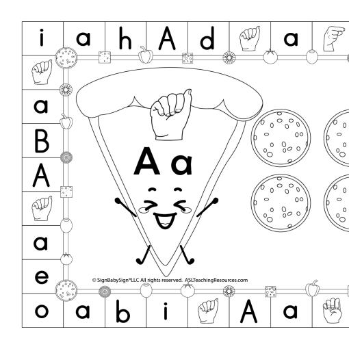 abc-practice-worksheets-pizza