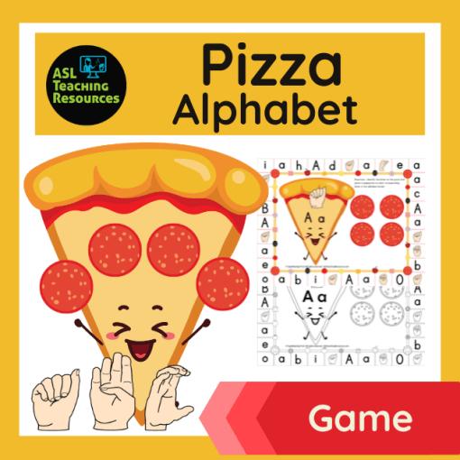 alphabet-matching-game-pizza