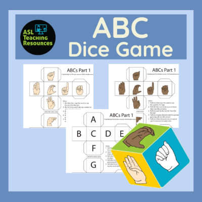 games-for-sign-language-alphabet
