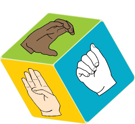 games-for-sign-language-dice