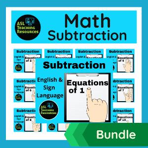 math-subtraction-bundle