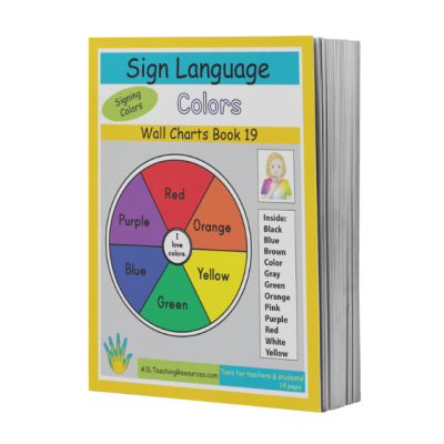 wall-charts-book-19-signs-for-colors