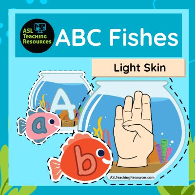 alphabet-uppercase-and-lowercase-asl-light-skin