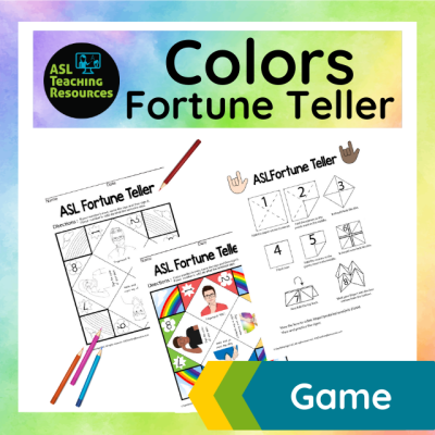 fortune-teller-game-colors