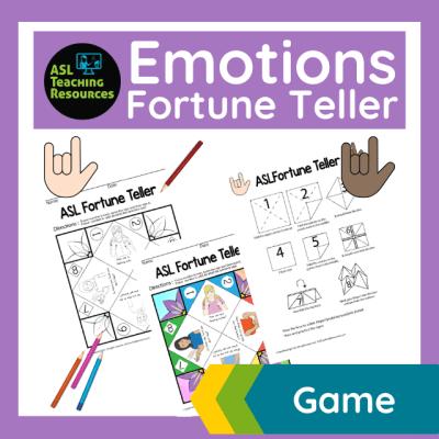 fortune-teller-game-emotions
