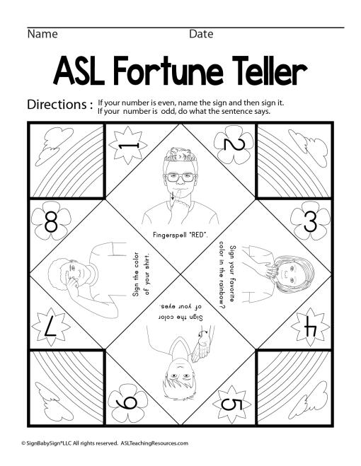 fortune-teller-game-paper-colors