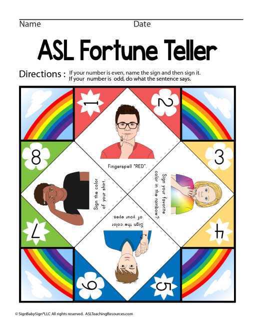 fortune-teller-game-with-paper-colors