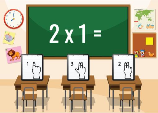math-multiplication-drills-1