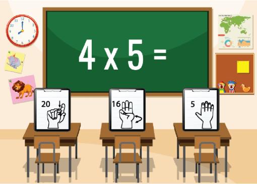 math-multiplication-drills-5