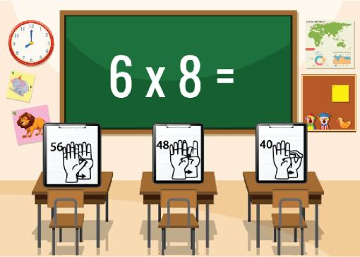math-multiplication-drills-8