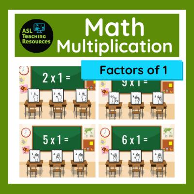 math-multiplication-work-sheets-1