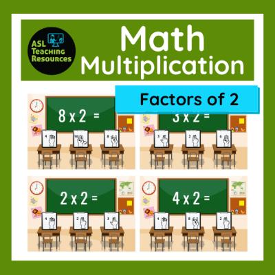 math-multiplication-work-sheets-2