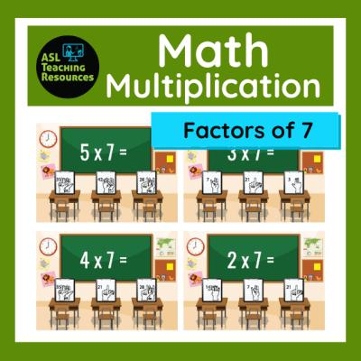 math-multiplication-work-sheets-7