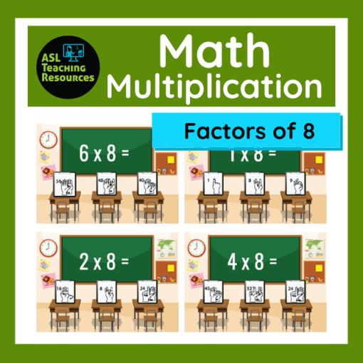 math-multiplication-work-sheets-8