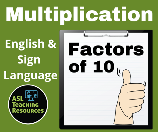 math-multiplication-work-sheets-boomlearning-10