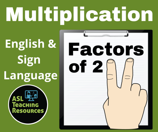 math-multiplication-work-sheets-boomlearning-2