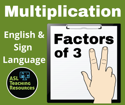 math-multiplication-work-sheets-boomlearning-3