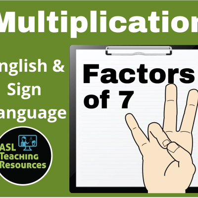 math-multiplication-work-sheets-boomlearning-7