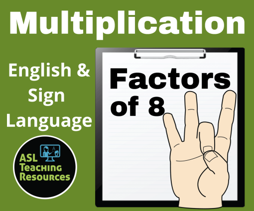 math-multiplication-work-sheets-boomlearning-8