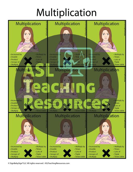 sign-language-poster-multiplication