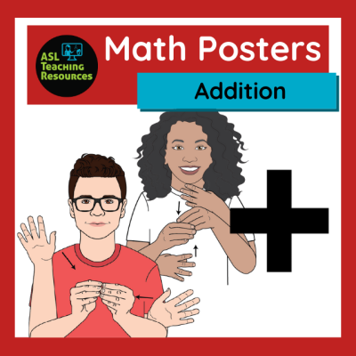 sign-language-posters-addition