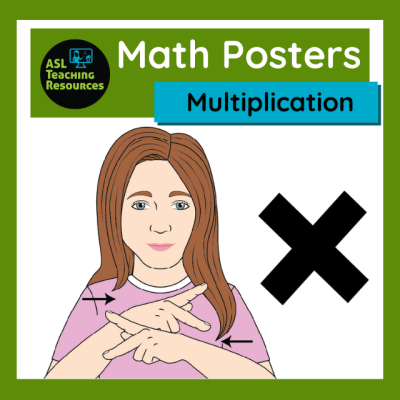 sign-language-posters-multiplication