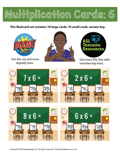 worksheet-math-multiplication-6