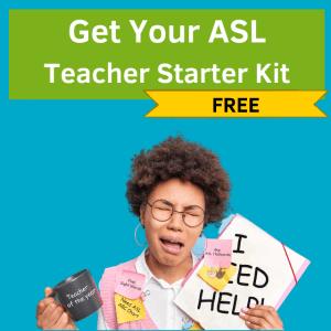 Teacher-Resource-Kit