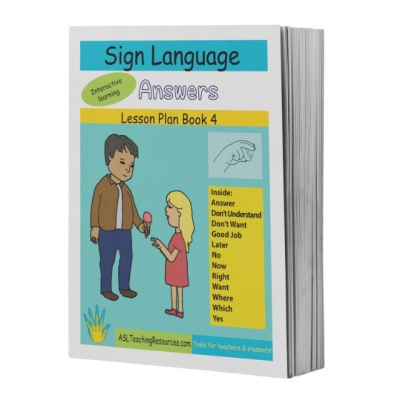 lesson-plan-book-04-answers