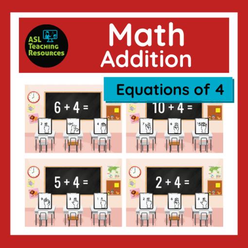 math-addition-work-sheets-4