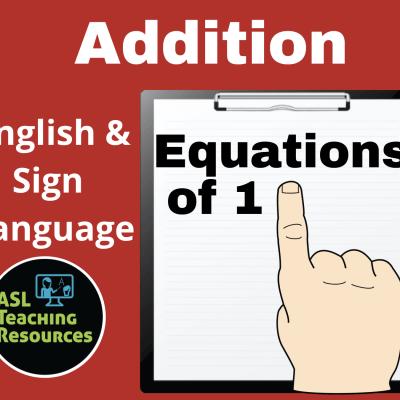 math-addition-work-sheets-boomlearning-1