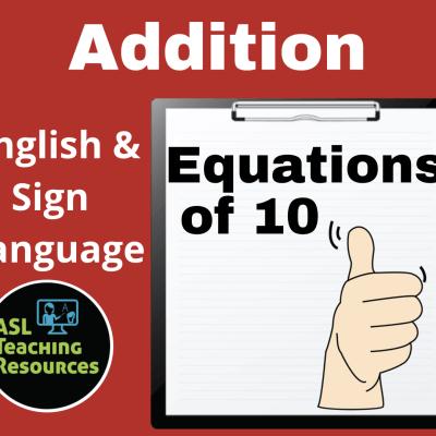 math-addition-work-sheets-boomlearning-10