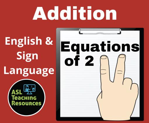 math-addition-work-sheets-boomlearning-2