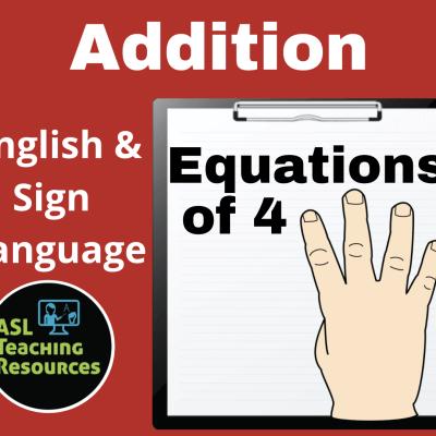 math-addition-work-sheets-boomlearning-4