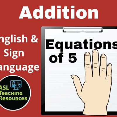 math-addition-work-sheets-boomlearning-5
