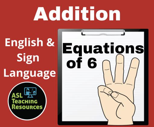 math-addition-work-sheets-boomlearning-6