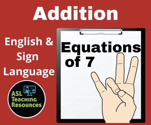 math-addition-work-sheets-boomlearning-7