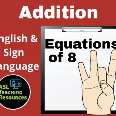 math-addition-work-sheets-boomlearning-8