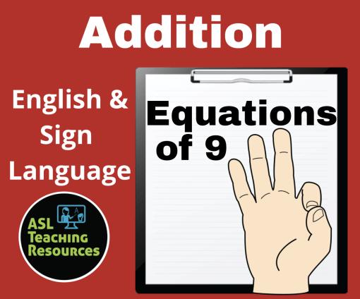 math-addition-work-sheets-boomlearning-9
