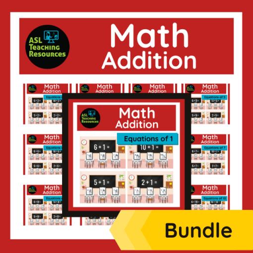 math-addition-work-sheets-bundle