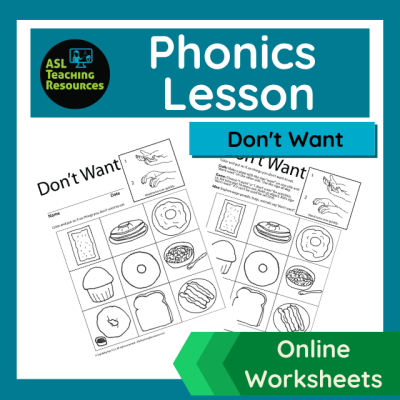 phonics-lesson-dont-want