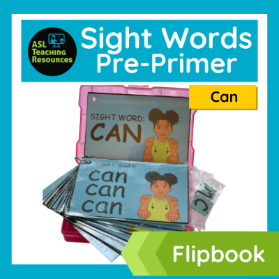 pre-primer-sight-words-can