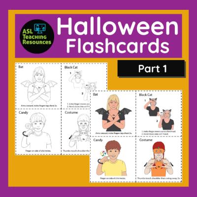 asl-flashcards-halloween