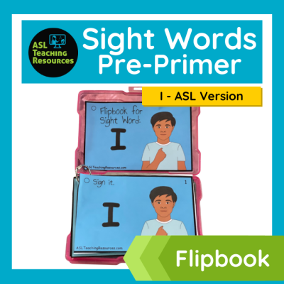 pre-primer-sight-words-i-asl