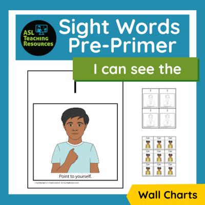 pre-primer-sight-words-wall-charts