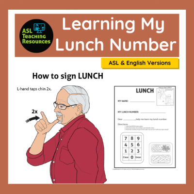 routines-for-school-my-lunch-number