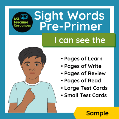 sight-words-free-worksheets