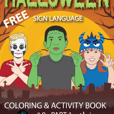 Halloween-Coloring-and-Activity-Book-Free