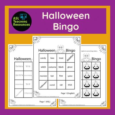 halloween-printable-bingo
